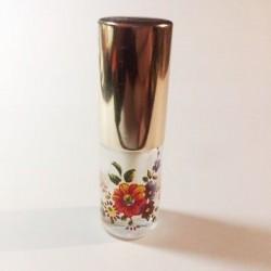 SMALL RECHARGEABLE GLASS BAG VAPORIZER BOUQUET DECORATION