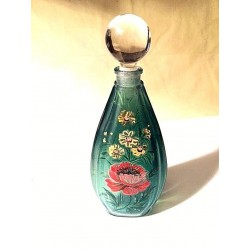 copy of MURANO FLACON DE COLLECTION