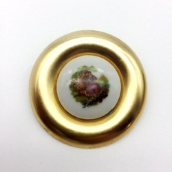 copy of BROCHE RONDE...