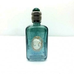 copy of miniature de parfum...