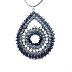 copy of PENDENTIF STRASS...