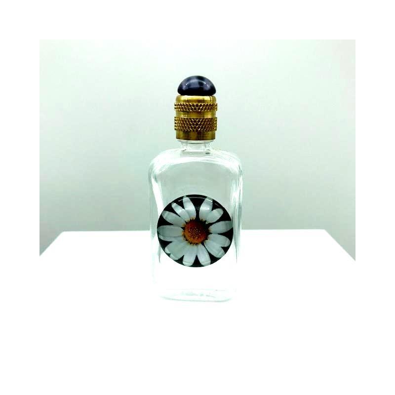 парфюм декор рокоссовского 42