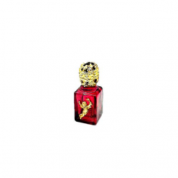 MINIATURE FOR PERFUME COLLECTION OR FOR THE ANGELOT CUPIDON DECORATION BAG