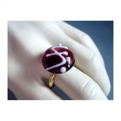 copy of BAGUE CLIMAX ROUGE...