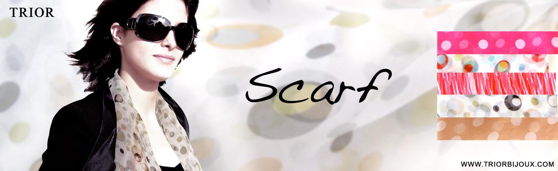 https://triorbijoux.com/en/27-scarves